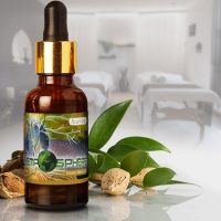 sweet almond 30ml